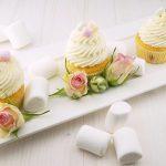 alternatywa dla cukru
