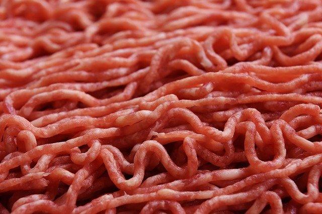 jakie mięso najzdrowsze